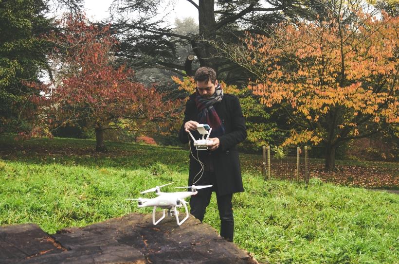 Drone promo-1