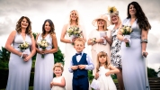 Dalleywater wedding -102
