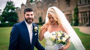 Dalleywater wedding -145