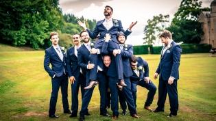Dalleywater wedding -183