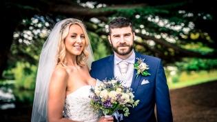 Dalleywater wedding -207
