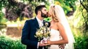 Dalleywater wedding -218