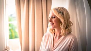 Dalleywater wedding -29