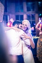 Dalleywater wedding -313