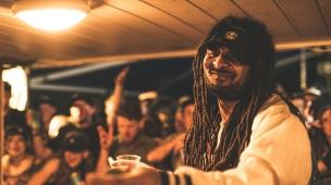 DDD boat party - Callum_ Chaplin-39