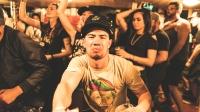 DDD boat party - Callum_ Chaplin-46
