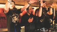 DDD boat party - Callum_ Chaplin-53