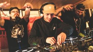DDD boat party - Callum_ Chaplin-55