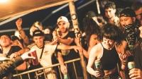 DDD boat party - Callum_ Chaplin-64