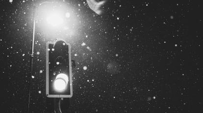 Cheltenham Snow Dec 17 pics-11